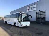 4862-lions-coach-r08-aircoeuro-4touring-bus.jpg