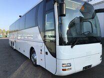 4863-lions-coach-r08-aircoeuro-4touring-bus.jpg
