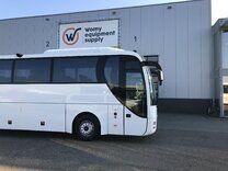 4864-lions-coach-r08-aircoeuro-4touring-bus.jpg
