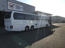 4865-lions-coach-r08-aircoeuro-4touring-bus.jpg