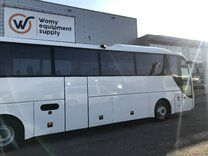 4866-lions-coach-r08-aircoeuro-4touring-bus.jpg