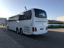 4867-lions-coach-r08-aircoeuro-4touring-bus.jpg