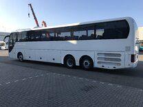 4868-lions-coach-r08-aircoeuro-4touring-bus.jpg