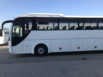4869-lions-coach-r08-aircoeuro-4touring-bus.jpg