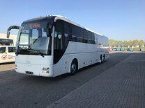 4870-lions-coach-r08-aircoeuro-4touring-bus.jpg