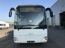4871-lions-coach-r08-aircoeuro-4touring-bus.jpg
