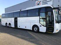 4872-lions-coach-r08-aircoeuro-4touring-bus.jpg