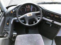 4873-lions-coach-r08-aircoeuro-4touring-bus.jpg