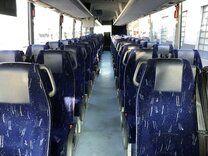 4874-lions-coach-r08-aircoeuro-4touring-bus.jpg