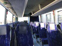 4875-lions-coach-r08-aircoeuro-4touring-bus.jpg