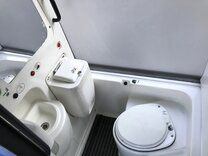 4876-lions-coach-r08-aircoeuro-4touring-bus.jpg