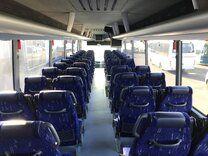 4877-lions-coach-r08-aircoeuro-4touring-bus.jpg