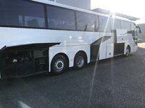 4878-lions-coach-r08-aircoeuro-4touring-bus.jpg