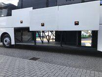 4879-lions-coach-r08-aircoeuro-4touring-bus.jpg
