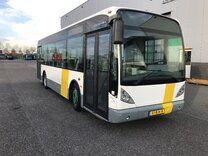 4903-a308-euro-3-9-meter.jpg