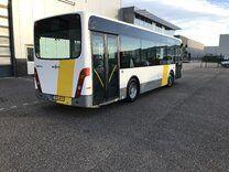 4905-a308-euro-3-9-meter.jpg