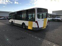 4906-a308-euro-3-9-meter.jpg
