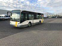 4908-a308-euro-3-9-meter.jpg
