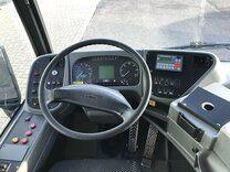 4909-a308-euro-3-9-meter.jpg