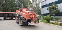 5094-ac-40-1-city-crane-1999-40-t-jib-mercedes.jpg