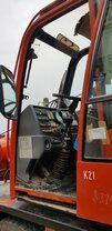 5098-ac-40-1-city-crane-1999-40-t-jib-mercedes.jpg