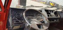 5170-ppm-att-1190-1996-100-t-jib-mercedes.jpg