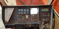 5172-ppm-att-1190-1996-100-t-jib-mercedes.jpg