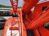 5308-ltm-1030-21-2006-30-t-ce-jib.jpg