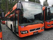 5687-7709l-2010-60-units.jpg