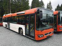 5688-7709l-2010-60-units.jpg