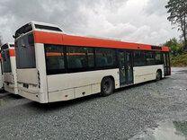 5689-7709l-2010-60-units.jpg
