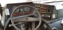 5740-ac205-1996-euro-1-80-t-jib-mercedes-.jpg