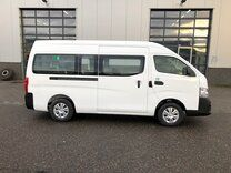 5868-nv350-urvan-new.jpg
