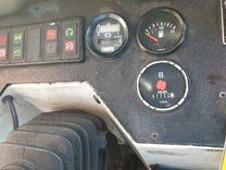 6058-volk-tow-tractors-hfz-20-n.jpeg