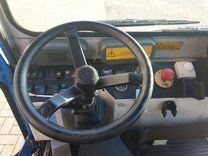 6059-volk-tow-tractors-hfz-20-n.jpeg