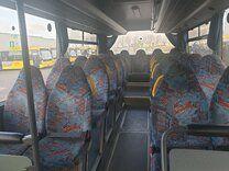 6092-intouro-2008-40-units.jpeg
