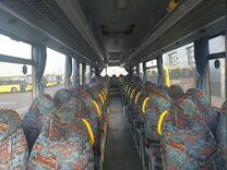 6099-intouro-2008-40-units.jpeg
