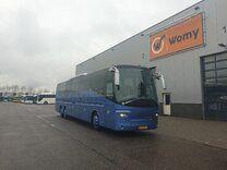 6152-bova-magiq-euro-5-vip-dutch-bus.jpeg