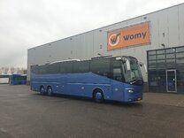 6153-bova-magiq-euro-5-vip-dutch-bus.jpeg