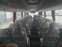 6154-bova-magiq-euro-5-vip-dutch-bus.jpeg