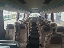 6155-bova-magiq-euro-5-vip-dutch-bus.jpeg