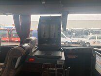 6157-bova-magiq-euro-5-vip-dutch-bus.jpeg
