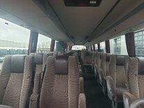 6158-bova-magiq-euro-5-vip-dutch-bus.jpeg