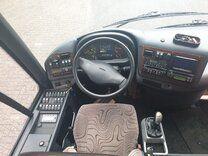 6160-bova-magiq-euro-5-vip-dutch-bus.jpeg