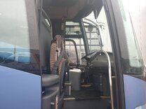 6161-bova-magiq-euro-5-vip-dutch-bus.jpeg