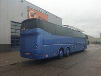 6163-bova-magiq-euro-5-vip-dutch-bus.jpeg