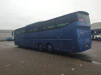 6165-bova-magiq-euro-5-vip-dutch-bus.jpeg