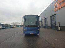 6168-bova-magiq-euro-5-vip-dutch-bus.jpeg