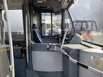 6209-ambassador-sb200-euro3airco18units.jpg