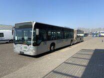 6272-citaro-o530g-2004-euro-3-driver-airco-mercedes-benz-.jpg